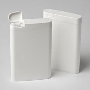 Plano, emballasjeboks