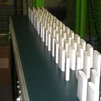 Food safe packaging